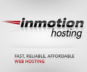InMotion Hosting Dedicated Server Spring Sale: April 18-30
